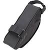 BBB FuelPack BSB-17 Rahmentasche schwarz